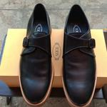 tods-men-shoes-type-lacetto-jamin-leather-asli---original-new-on-sale