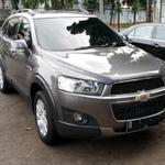 chevrolet-captiva-20-vcdi-diesel-2013-full-ors-good-condition