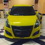 suzuki-swift-sport-manual-2014