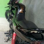 honda-gl-200-good-condition