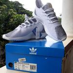 bnib-original-new-adidas-tubular-shadow-grey-white-cq0928