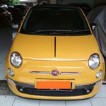 fiat-abarth-14cc-500coupe-cabrio-softtop-canvas-at-nik-2015-2017-kuning