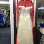 wedding-gown-new-broken-white-size-m-murah