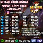 gift-skin-no-delay-mobile-legends-android--ios--meg-store