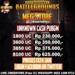 pubg-mobile-unknown-cash-uc-android--ios