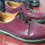 dr-martens-1461-made-in-england-dan-china-8uk