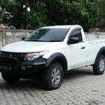 bumper-hiluxfortunerpajerorushteriosl200all-new-tritonisusu-d-max-model-arb