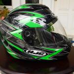 helm-hjc-cs-r2-original-import-xl-fit-to-xxl-bonus-2-visor