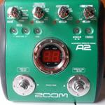 zoom-a2-acoustic-effects-pedal
