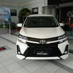 toyota-veloz-15-at-2019