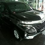 toyota-avanza-g-at-13-2019