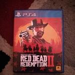 bd-ps-4-red-dead-redemption-2