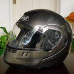helm-shoei-syncrotec-original-made-in-usa