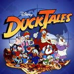 ducktales-the-1987-complete-series