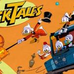 ducktales-the-2017-reboot-series