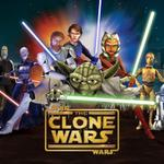 star-wars-the-clone-wars---complete-series