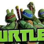 teenage-mutant-ninja-turtles-complete-series-2012-version