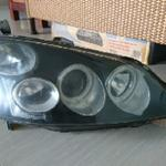 lampu---headlamp-civic-vti---s-01---03-es
