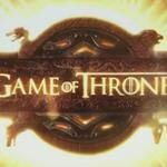 game-of-thrones-complete-series