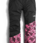 tnf-the-north-face-girls-freedom-insulated-pants-size-l-dan-xl-girls-butterflypink