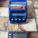 charger-lipo-lrp-pulsar-competition-3