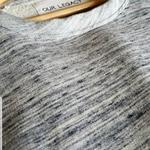 our-legacy-great-sweat-marble-pattern-sweater