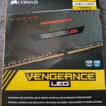 ram-ddr4-corsair-vengeance-led-red-2x8gb-16gb-pc-2666