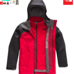 tnf-boys-vortex-triclimate-inner-outer-original-setara-xs-mens-colour-tnf-red