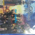 ps4-kingdom-hearts-3-reg-3-new-sealed