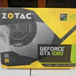 zotac-mini-gtx1060-6gb