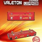 valeton-dapper-looper-mini