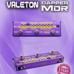 valeton-dapper-mdr-mini---modulation-delay-reverb-effect-strip