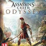 assassins-creed-odyssey-pc-game-murah