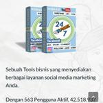 reseller-tool-software-penambah-follower-like-subscribe-instagram-facebook-youtube