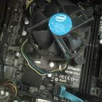 core-i3-4150-35-ghz--mainboard-asrock-h81