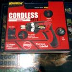 krisbow-cordless-bor-screwdriver-with-lamp-36v