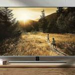samsung-smart-tv-65-inc-nu8000-garansi-sein-not-sharp-55-60-40-lg-toshiba-32