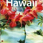 lonely-planet-hawaii-regional-guide-paperback--september-2007