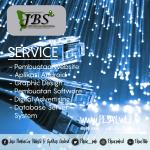 database-server-accurate-4