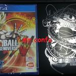 ps4-dragon-ball-xenoverse-reg-3-new-sealed-bonus-steelcase