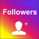 jasa-up-followers-instagramlikeviewer-murah