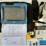 readystock---otdr-exfo-maxtester-715b-quotthe-entry-level-solution-for-all-testingquot