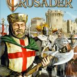 dvd-game-stronghold-crusader-classic-game-murah