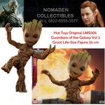hot-toys-lms005---baby-groot-guardians-of-the-galaxy-vol-2-action-figure