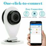 ip-camera-smart-wifi-v380-10mp-ipc-c8410-r1