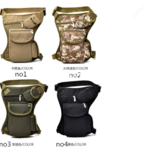 tas-pinggang-pouch-army-handphone-case-dompet-hp-waist-belt-travel-bag