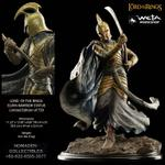 weta-lord-of-the-rings---elven-warrior-1-6-statue-lotr