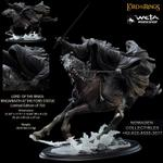 weta-lord-of-the-rings---ringwraith-at-the-ford-lotr-statue-tolkien-middle-earth