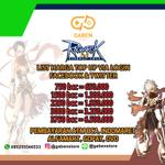 jasa-top-up-ragnarok-m-eternal-love-android-ios