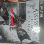 ps3-assassins-creed-black-flag-reg-3